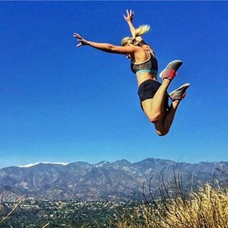 Check out all updates from Emily Osment Instagram here. You can find all photos and videos posted on instagram by Emily Osment.