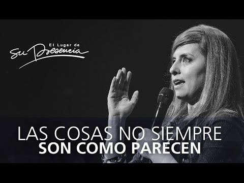 Lugar de refugio - Natalia Nieto - 28 febrero 2016 - YouTube