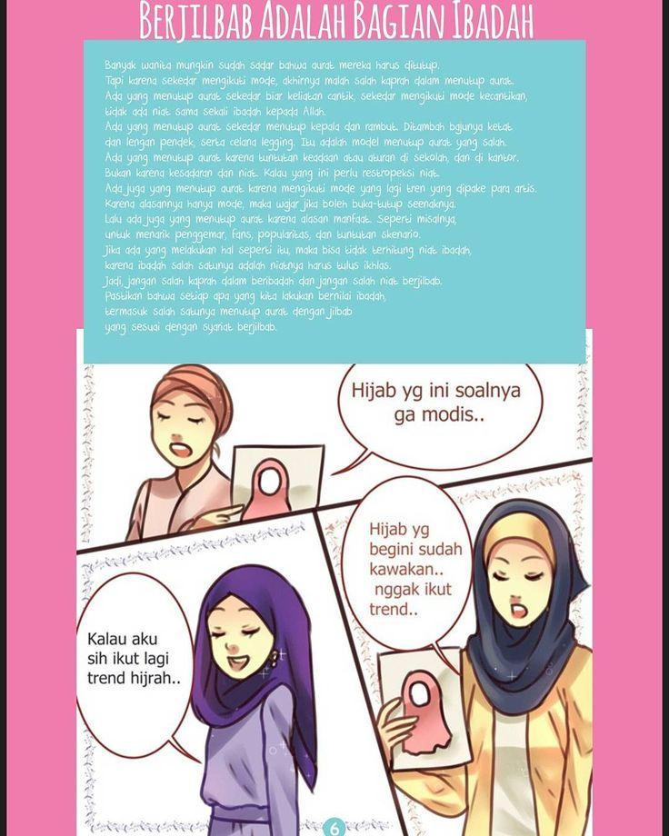 Sedikit Bocoran Buku Panduan Hijab syar'i yg akan di bagikan gratis   Buat Ukhty yg mau donasi silahkan  .  Follow and Support @IndonesiaMenutupAurat  .  Yg inginnBerdonasi Bisa Ketik Nama/Donasi Buku Kirim Ke 0813.80.40.9009