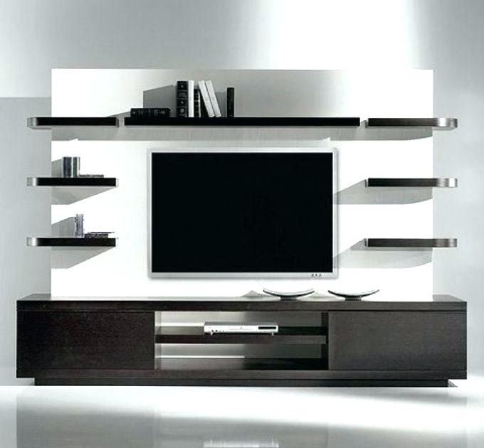 Tv Stand Ideas For Small Spaces Is Very Important In Bedroom A Wide Variety Of Tv Hall Cabi Tv Stand Ideas For Small Spaces Living Room Tv Living Room Tv Unit