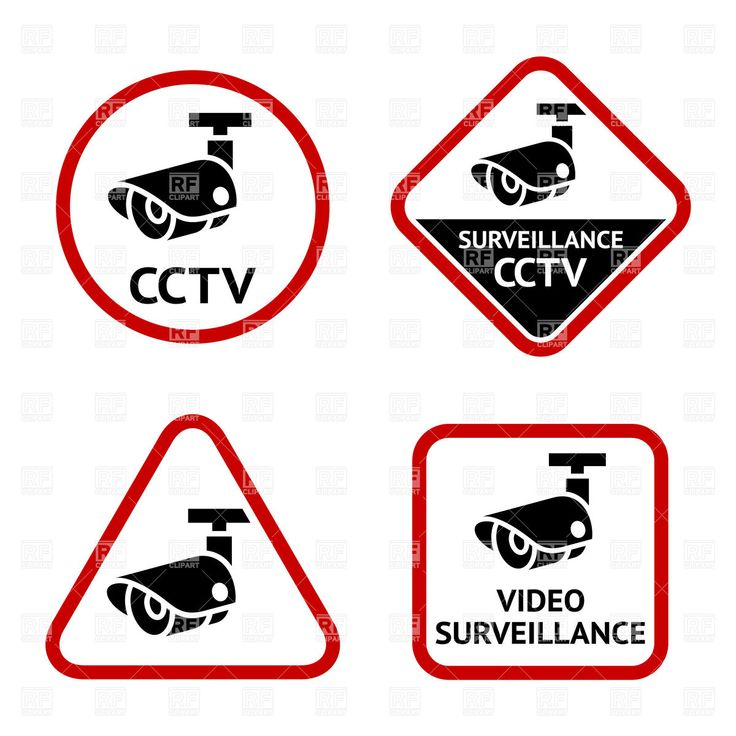 It Do Security Yourself Wireless Cameras