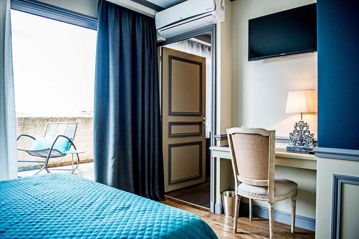 25 hotel bassin d arcachon pinterest hotel gironde arcachon. Black Bedroom Furniture Sets. Home Design Ideas