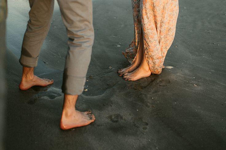 Andreea-Radu-black sea-destination wedding photographer (30)