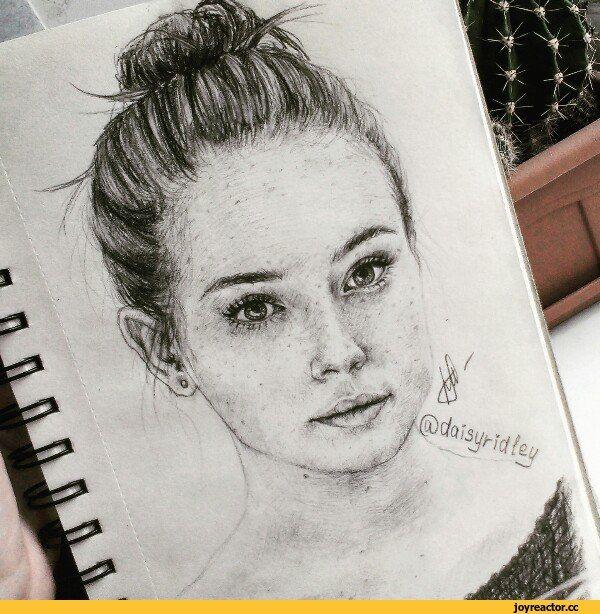purrtrick,рисунки карандашом,красивые картинки