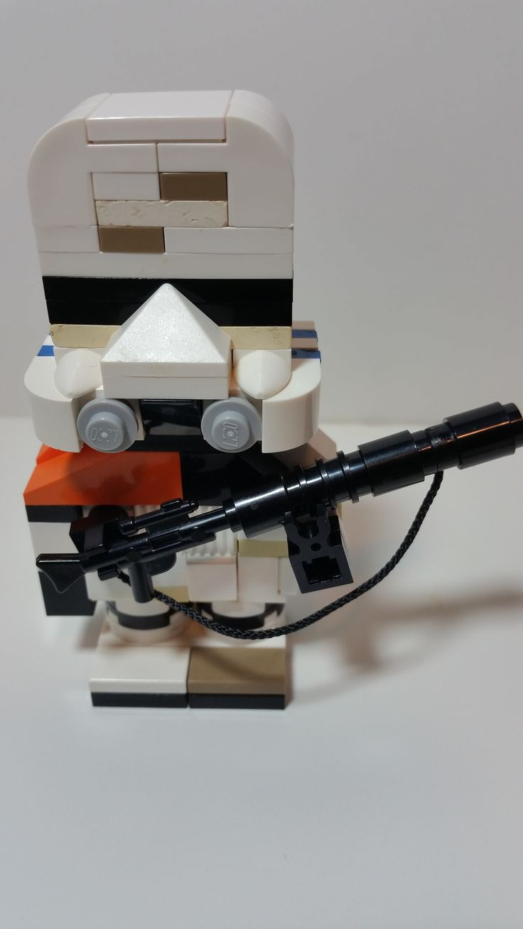 """https://flic.kr/p/sAeDMX 