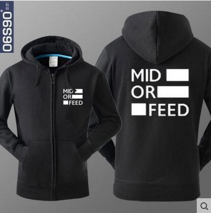 (HD308)Hoodie Hooded Men's Sportwear Men's Tops Casual Sweatshirt Men's Top Coat
