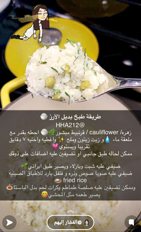 Pin On طبخ حلو مالح جزائري و عالمي