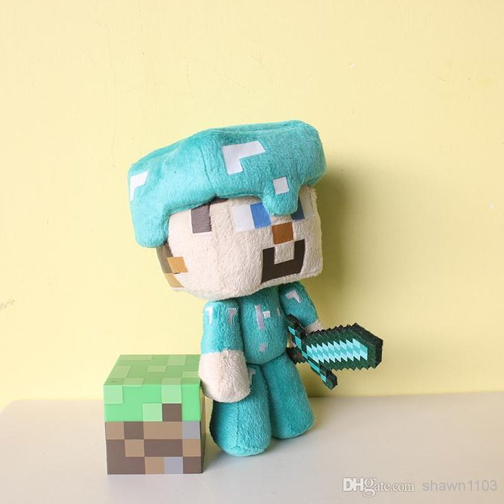 17 Best Ideas About Minecraft Stuff On Pinterest: 17 Best Stuff To Buy Images On Pinterest
