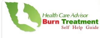 Burn Remedies: Treat 1st, 2nd, 3rd Degree Burns, Burn First Aid, Pictures