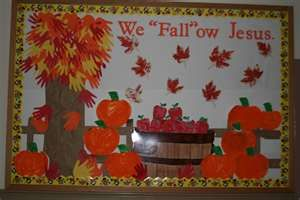 Image Search Results for apple bulletin board ideas