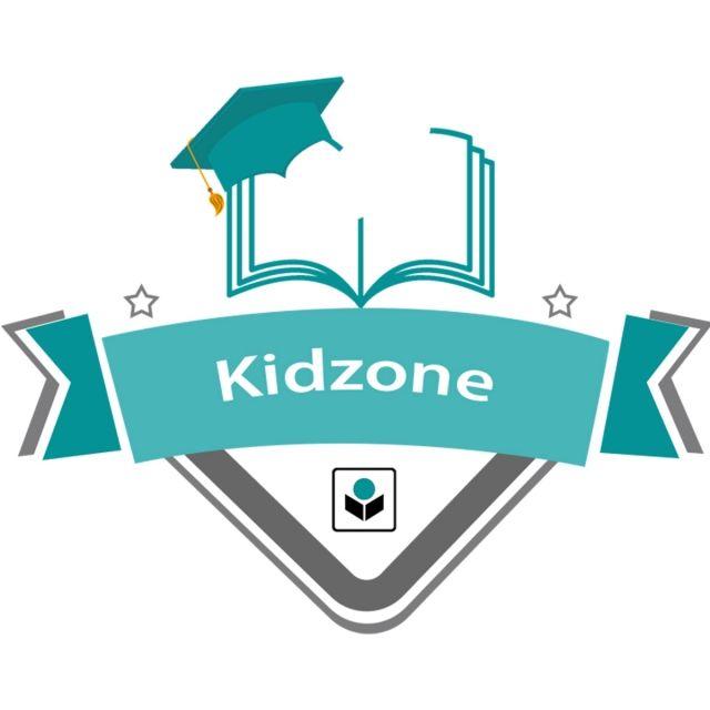 School Logo Logo School 2019 Png Transparent Clipart Image And