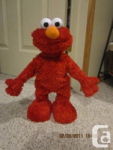 Talking Elmo Toy : Best elmo toys ideas on pinterest year pictures