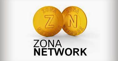 Здравствуйте друзья ! В данной статье я хочу познакомить Вас с компанией Zona Network в которой Вы можете начать зарабатывать в интернет без вложений ! Zona Network