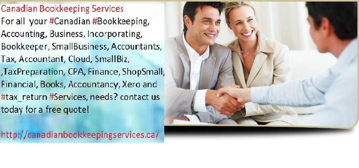 Nice Telephone systems 2017: Canadian Bookkeeping Services Bookkeeping-Accounting-Business Check more at http://sitecost.top/2017/telephone-systems-2017-canadian-bookkeeping-services-bookkeeping-accounting-business-3/