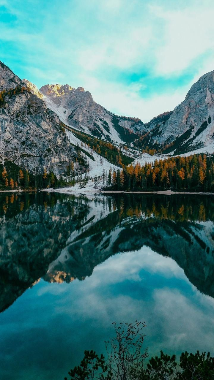 Getting The Best From Your Travel Destination Is Easy When You Consider Some Important Issues In 2020 Mountain Landscape Photography Nature Photography Nature Pictures