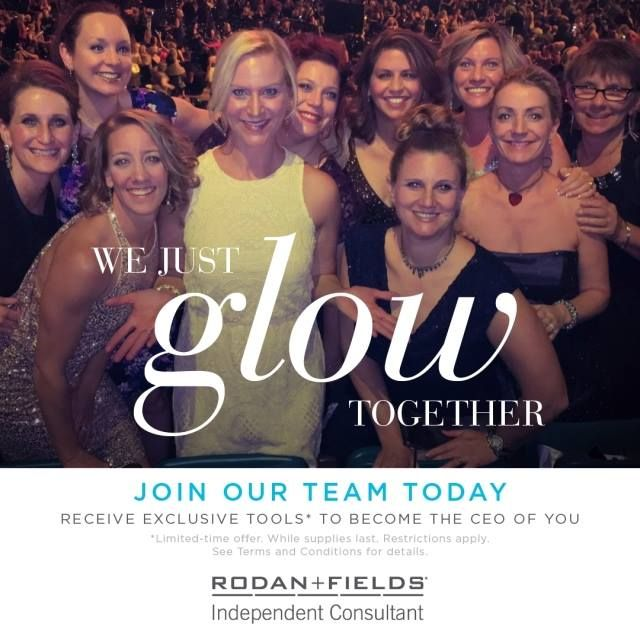 See these gorgeous ladies? They are just a few of my incredible team members who all choose to live boldly! What do we all have in common? We demand more from our lives. We don't do status quo. We seize opportunity. We are ALL busy with children & other jobs. We work this business when, how & where we want. We are all living more freely! And, we all want YOU to join us IF you possess the same qualities above. Stop thinking & start living boldly! #filledwithpurpose