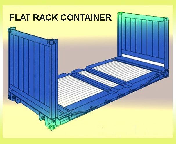 badezimmer container mieten | hausdesign.paasprovider.com