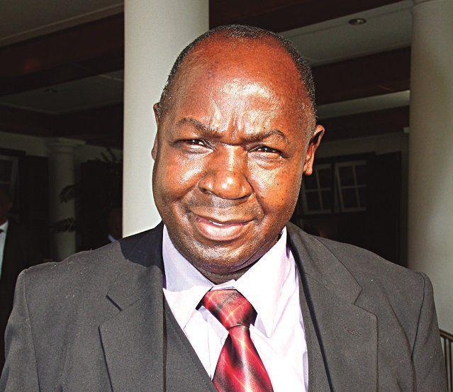 Musiiwa's body expected today - Nehanda Radio - http://zimbabwe-consolidated-news.com/2017/12/01/musiiwa039s-body-expected-today-nehanda-radio/