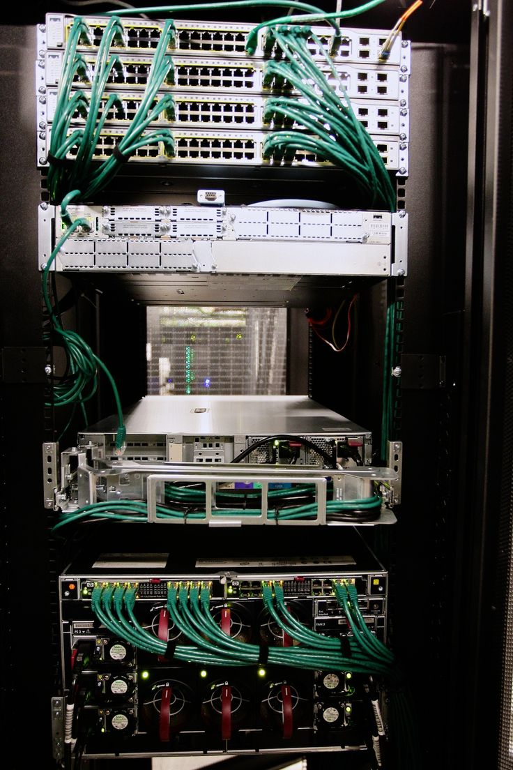 8ebd554cd7c4f450344f96d349421672 racks data 21 best verteilung images on pinterest box, cable management and  at soozxer.org