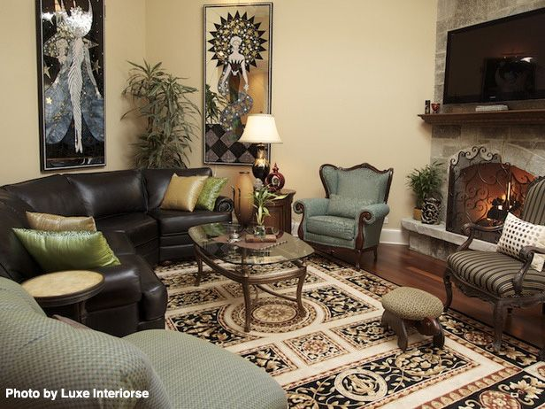 most popular living room colors 2014 17 best images about home decor on interior 26881