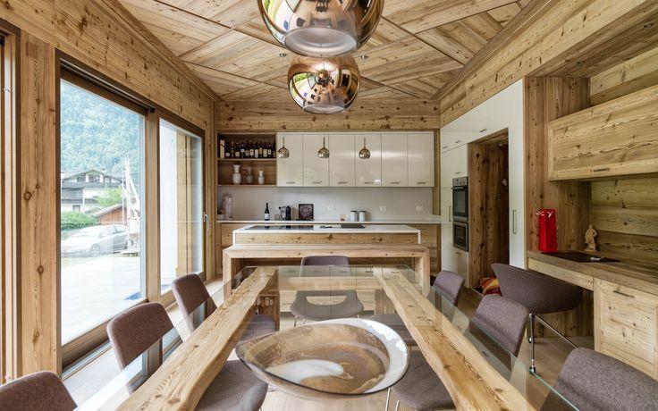 175 besten hausbau bilder auf pinterest architektur. Black Bedroom Furniture Sets. Home Design Ideas