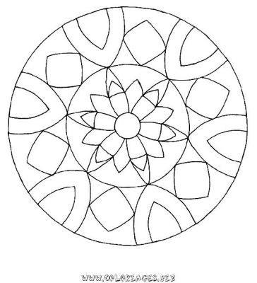 Nom du fichier : mandala-133.JPG Poids du fichier : 51Ko Dimensions : 567x623 Ajouté le : Aout 19, 2005