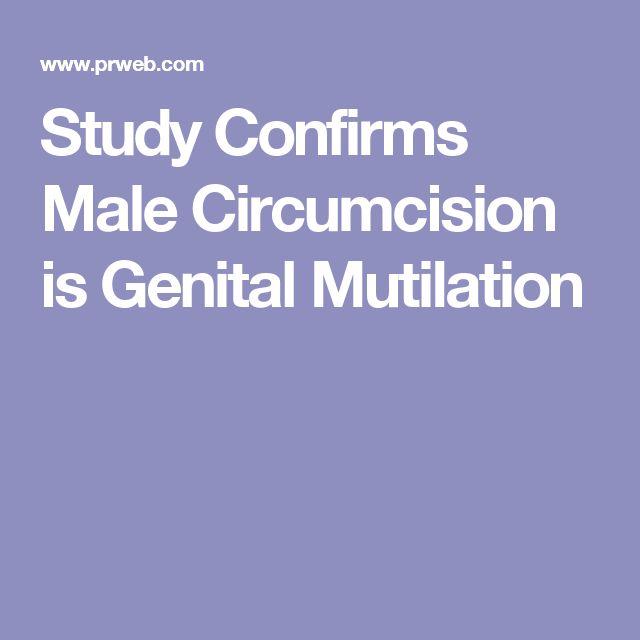 33 besten Circumcision Bilder auf Pinterest | Ehebox, Eier und ...
