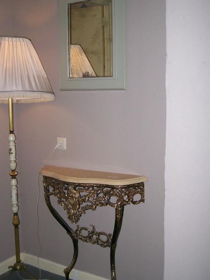 "#Antique_decoration#marble ""sunny"""