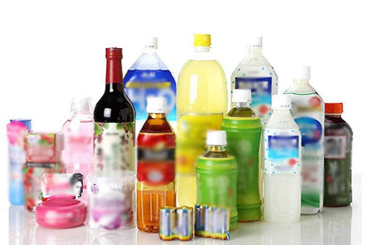 Berikut Orang Tua Harus Pintar Memilih Minuman Kemasan Untuk Anak beserta penjelasan kandungan dan porsi yang tepat saat menyajikannya untuk anak. Minuman Kemasan Yang Tidak Disarankan Untuk Anak
