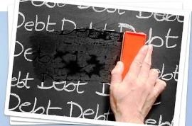 Bipolar debt is frequently a problem for members of the bipolar community.Manic episodes, bipolar spending sprees and reckless decisions can all result in serious financial consequences - and damaged credit.Lack of money is the root of all evil. ~George Bernard ShawThe following information is for people seeking to improve their credit,