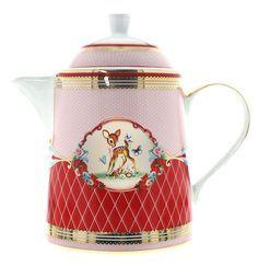 wu and wu teapot - Google Search
