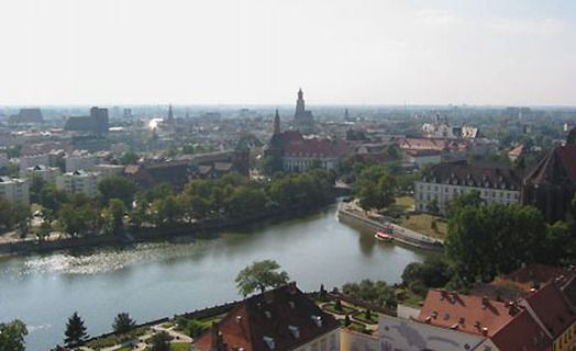 Wroclaw+River+|+River+Odra+http://www.local-life.com/wroclaw/articles/river