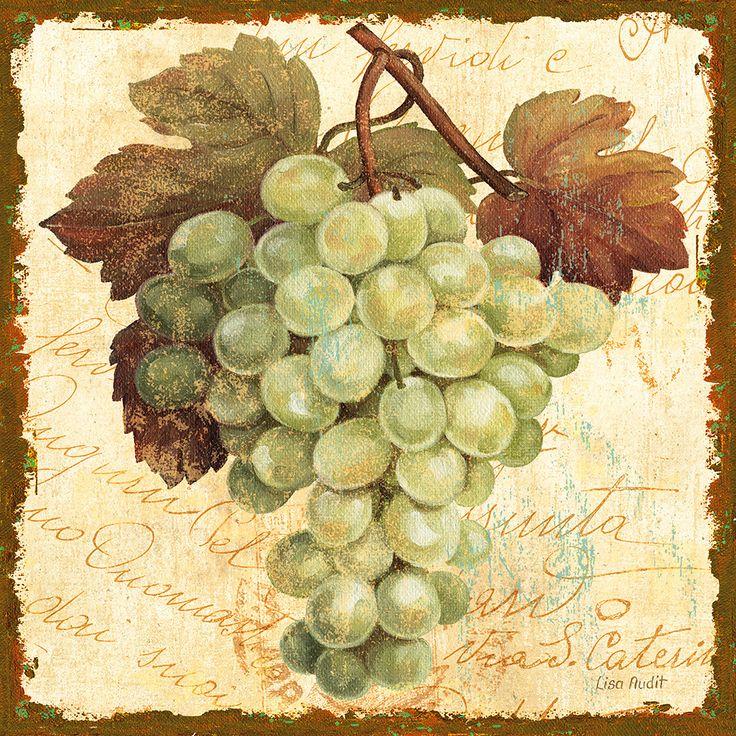 Masterpiece Art - Vino III, $18.30 (http://www.masterpieceart.com.au/vino-iii/)