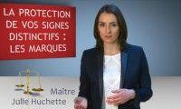 Tourisprudence, la rubrique du droit utile vous alerte sur les éléments essentiels de la protections de vos signes distinctifs. L'importance de la marque, son nom , son logo. Tout savoir en 2 minutes.