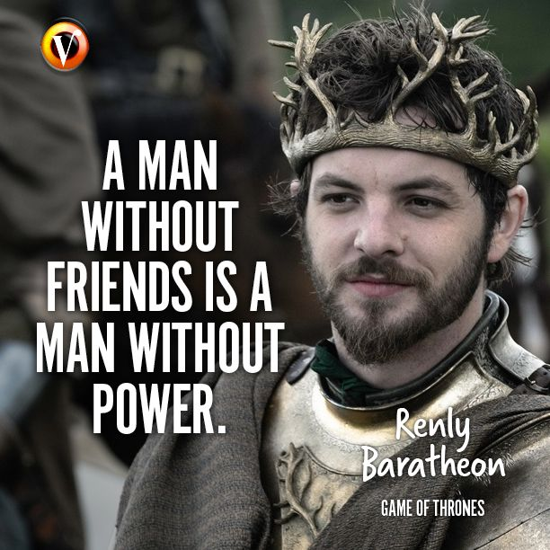Game Of Thrones Friendship Quotes: 1000+ Game Of Thrones Quotes On Pinterest