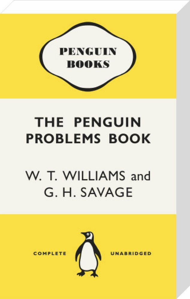Penguin Book Cover Prints ~ Best our penguin non book products images on pinterest