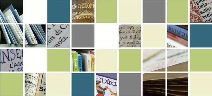 http://www.academiamedicinasaopaulo.org.br/biografias/6/BIOGRAFIA-AFFONSO-REGULO-DE-OLIVEIRA-FAUSTO.pdf