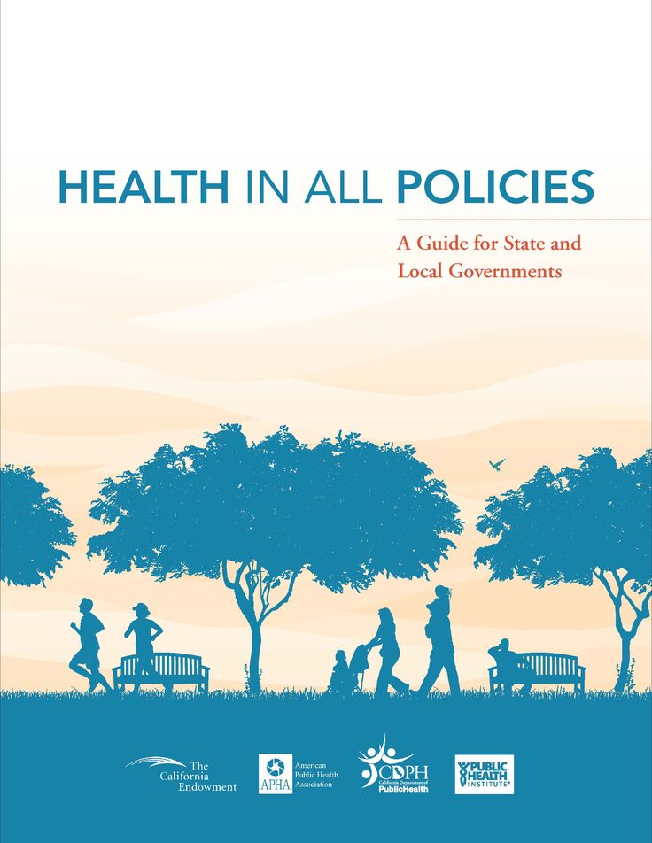 Best Public Health And Prevention Images On   Public