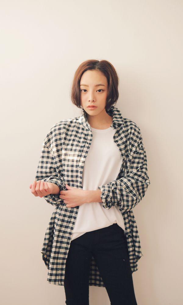 Stylenanda My Style Pinterest Ulzzang Fashion Korean Style And Ulzzang