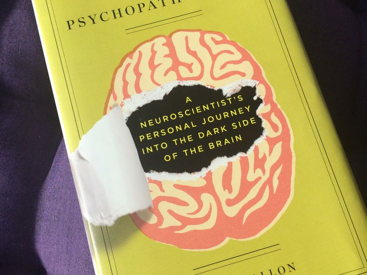 The Psychopath Inside: A neuroscientist's personal journey into the dark side of the brain For his first fifty-eight years, James Fallon wasby all appearances a normal guy. A successfulneur…