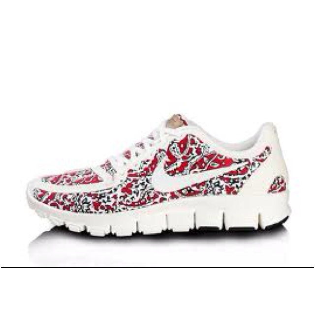 nike liberty shoes awesome