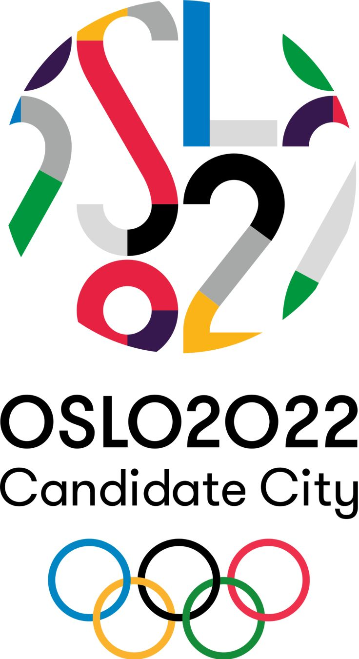 Oslo bid for the 2022 Winter Olympics Wikipedia (With