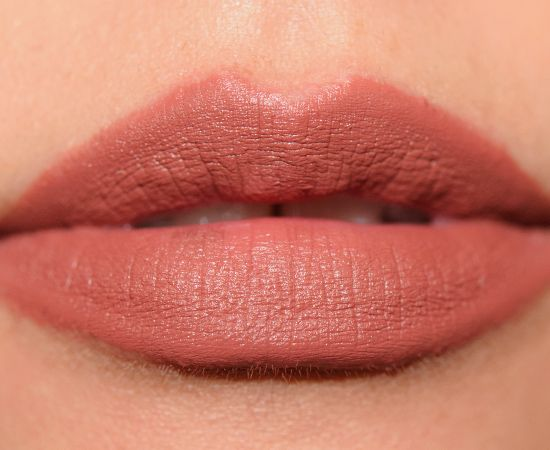 MAC Whirl Review Summary