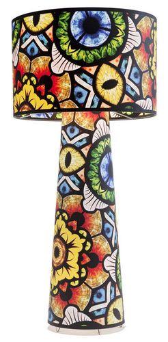 238 best {AS} Art Glass images on Pinterest   Glass vase, Jonathan ...