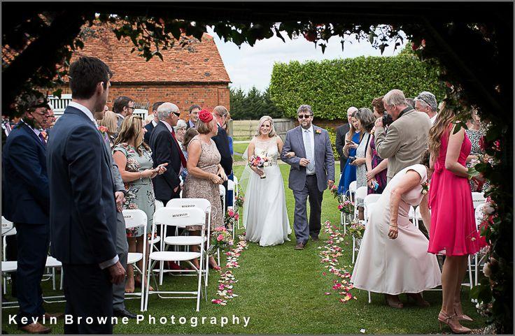 berkshire_wedding_photography_lillibrooke_manor_photographers_012