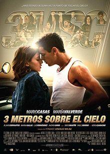 (6) Филмски маратон со Марио Касас