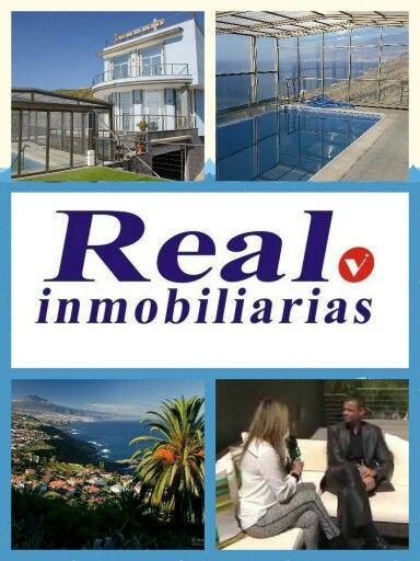 #RealEstateAgent real inmobiliarias #tenerife we listen to our #clients needs #property | Real Inmobiliarias Tenerife 2015 | Pinterest | Tenerife and Real Esta…