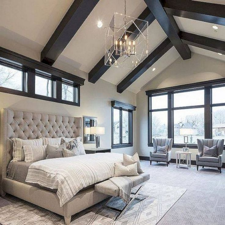 31 comfy master bedroom design ideas to copy now dream on discover ideas about master dream bedroom id=48087
