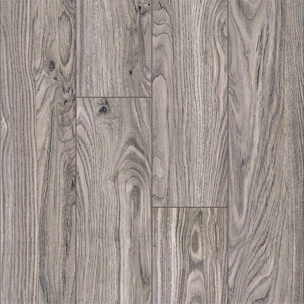 supreme elite freedom fireside gray waterproof loose lay vinyl plank