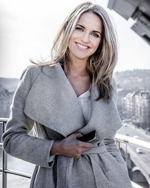 . . . #czechgirl #americangirl #czech #usa #american #blond #blonde #blondie #blondegirl #blondgirl #blondiegirl #girl #singer #tso #gabrielagun #guncikova #stockholm #likeforlike #followforfollow #recentforrecent #l4l #r4r #f4f #follow4follow #recent4recent #like4like #eurovision #eurovision2016